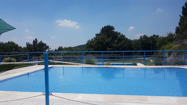 concello-de-esgos-piscinas-municipais-01