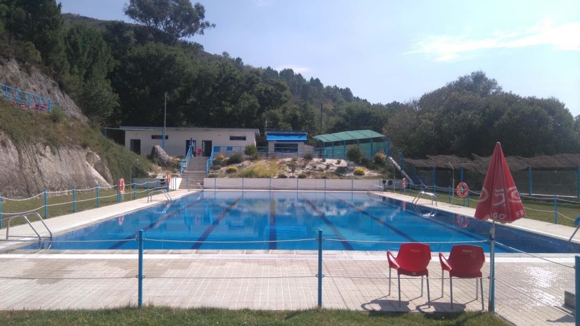 concello-de-esgos-piscinas-municipais-02