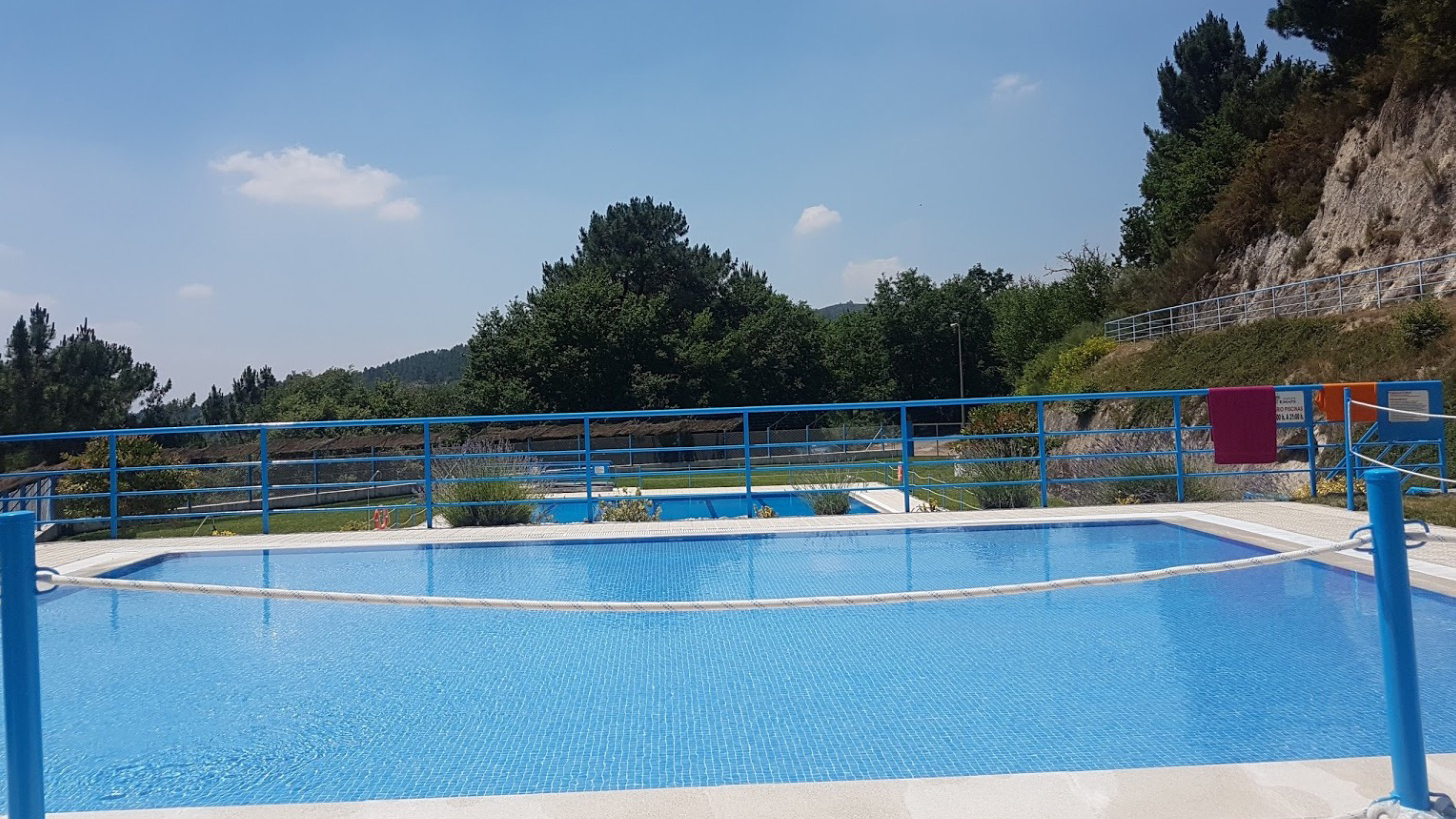 concello-de-esgos-piscinas-municipais-03