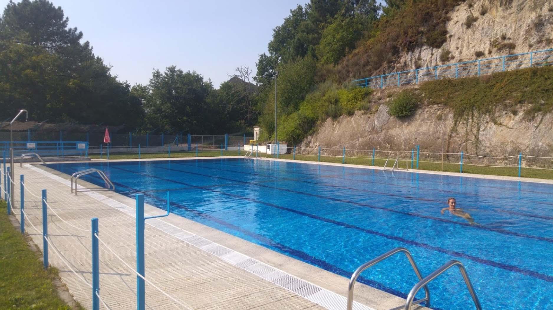 concello-de-esgos-piscinas-municipais-04