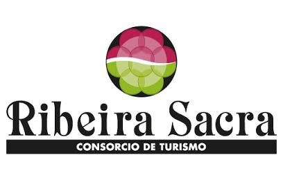concello-esgos-consorcio-turismo-ribeira-sacra