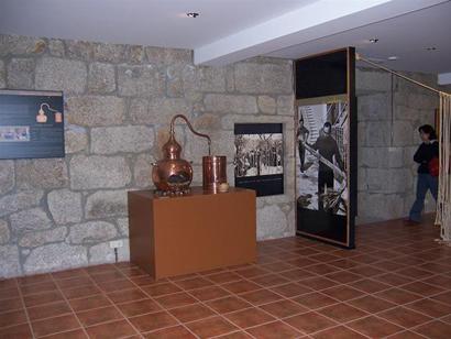 Centro de interpretación da Rribeira Sacra-4