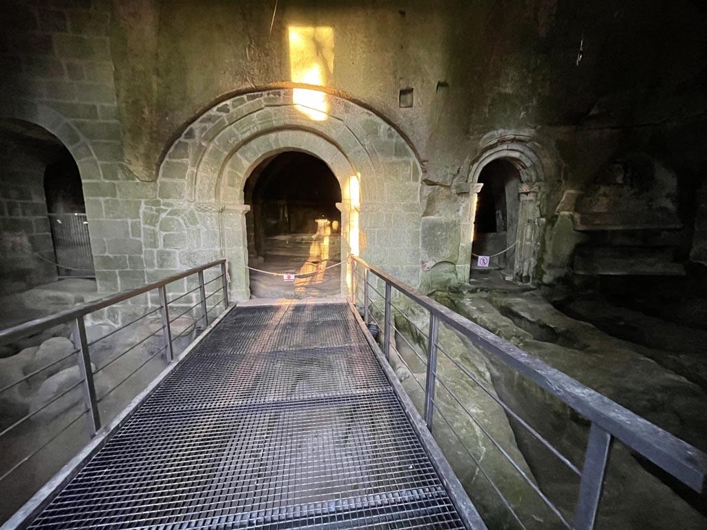concello-de-esgos-mosteiro-de-san-pedro-de-rocas-7