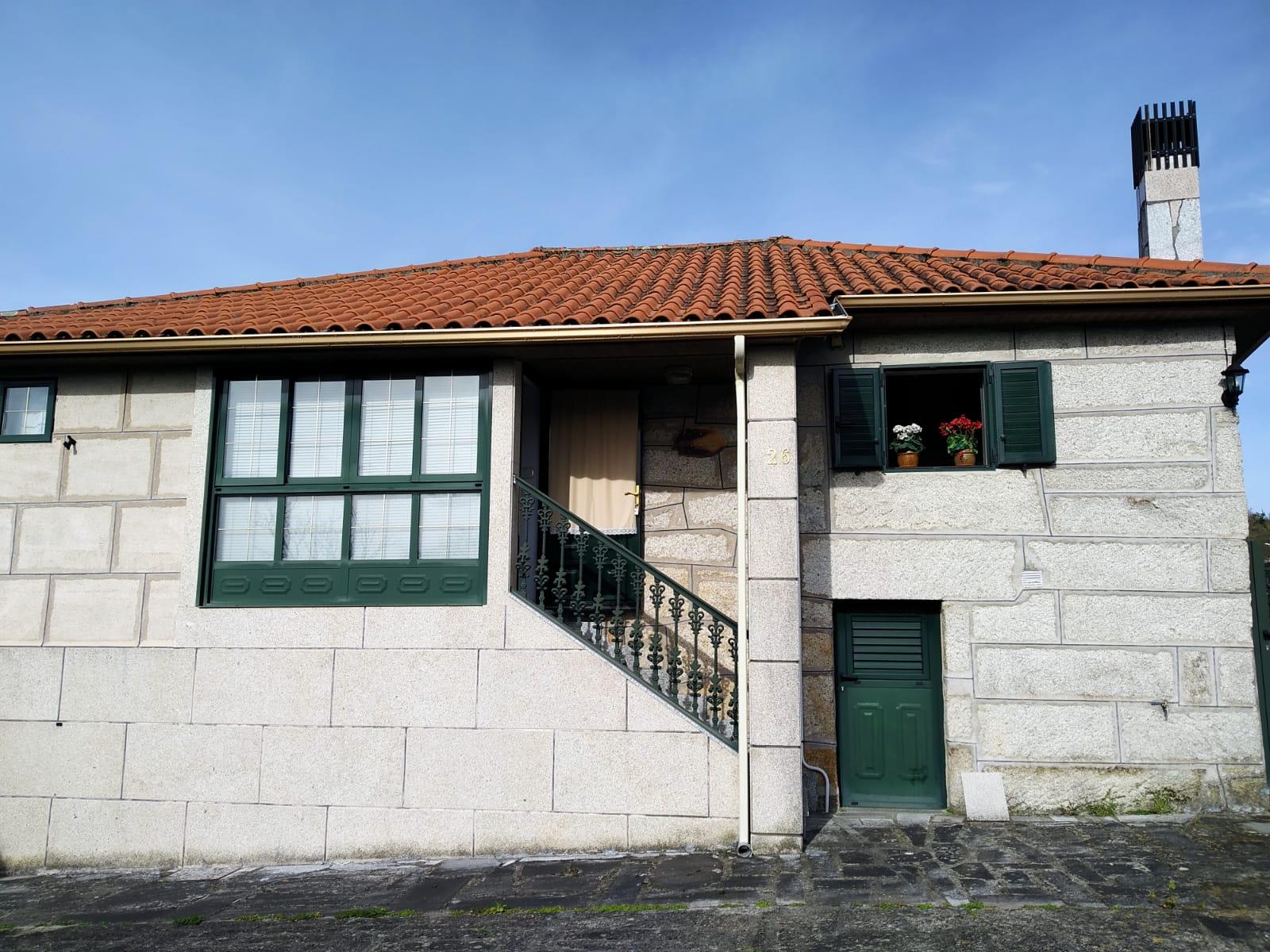programa-vivenda-concello-esgos-casa-a-granxa-11