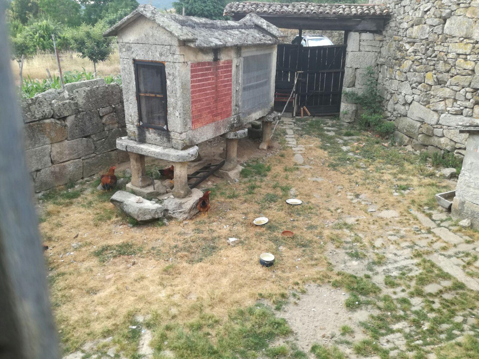 concello-esgos-programa-vivenda-cachamuina-0