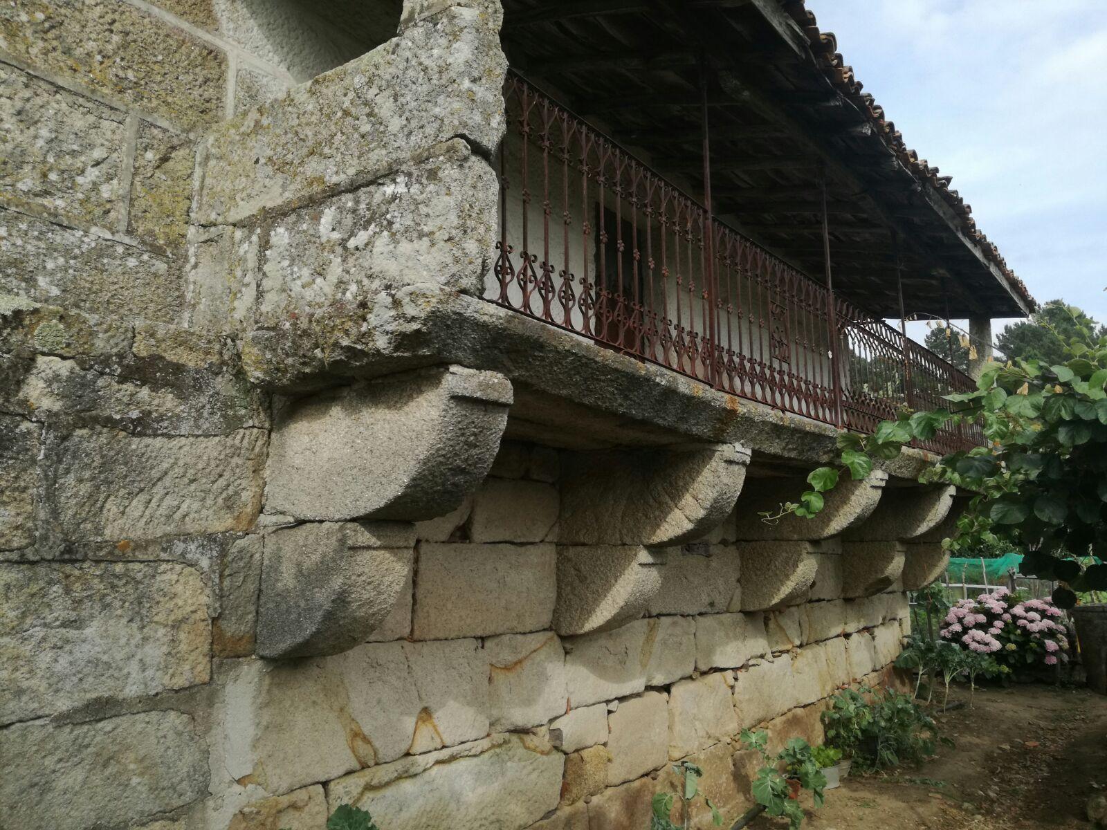 concello-esgos-programa-vivenda-cachamuina-1