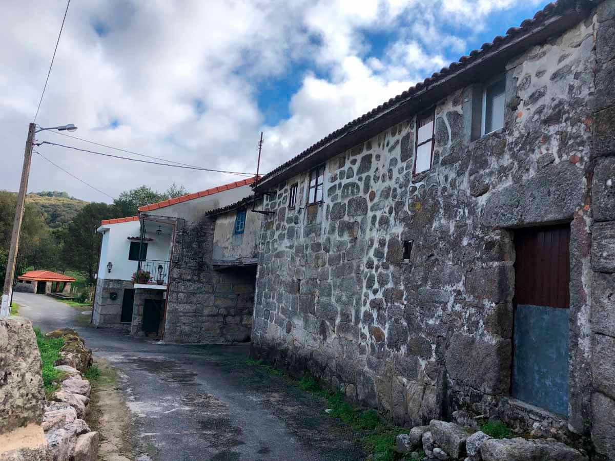 concello-esgos-programa-vivenda-regueiro-3